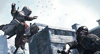 Assassin's Creed_Ubisoft_SyFlex_1